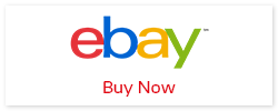 Buy our telescopic ladders on eBAY now!