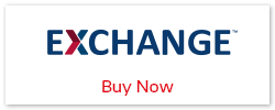 Buy our telescopic ladders on Exchange now!