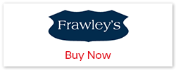 Buy our telescopic ladders at Frawlays now!