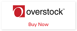 Buy our telescopic ladders at Overstock now!