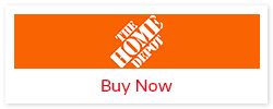 Buy our telescopic ladders at Home Depot now!