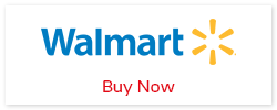 Buy our telescopic ladders at Walmart now!