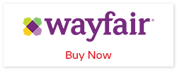 Buy our telescopic ladders on Wayfair now!